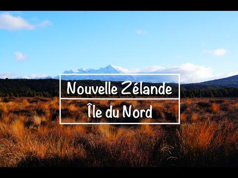Nouvelle-Z lande la rencontre des Maoris - beforgo