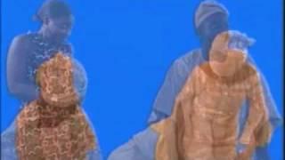 Ero Ki Yeye Mi by Dr Orlando Owoh