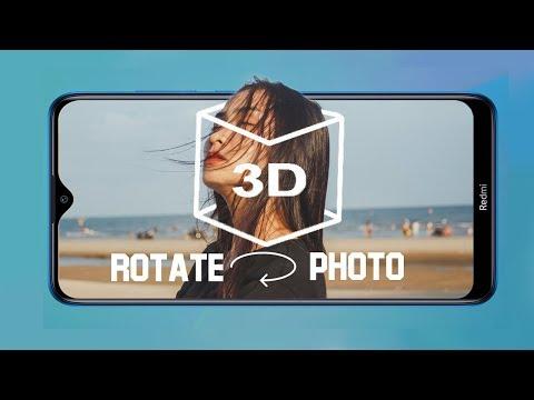 cara-membuat-foto-3d-facebook-gampang-!-tanpa-aplikasi-di-android-ataupun-di-komputer