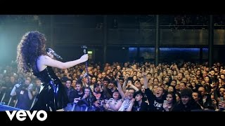 Ella Eyre - Together - Live At The Roundhouse