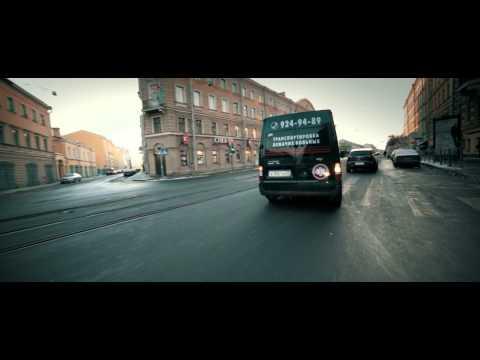 транспортировка лежачих больных. видео от redroyce.ru
