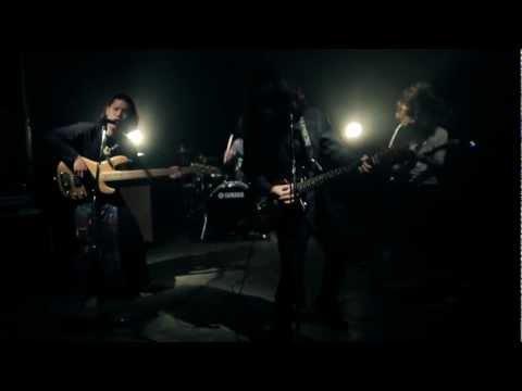 ホロ 「幻実」 (MV)