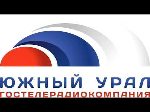 Местное вещание(Радио России/ГТРК Южный Урал 99.3 МГц, 09.12.19)