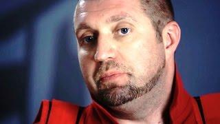 Дмитрий Потапенко: Брать ли сегодня кредиты?