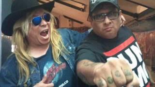 Tu No Sabes Chupar - Armando Palomas & Charlie Monttana [Pares y Duetos Disco 2]