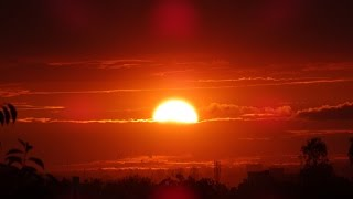 Beautiful Sunset Images