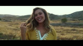 INGRID GOES WEST [Clip] Taylor – In theaters August 11th