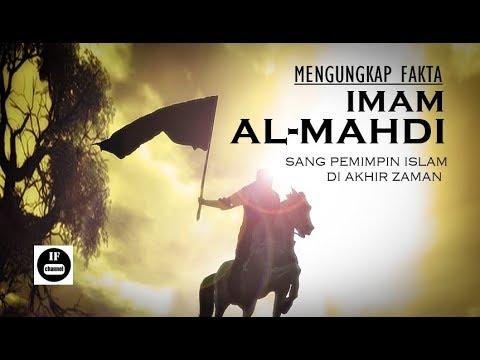 Ciri-ciri Imam Mahdi Akhir Zaman