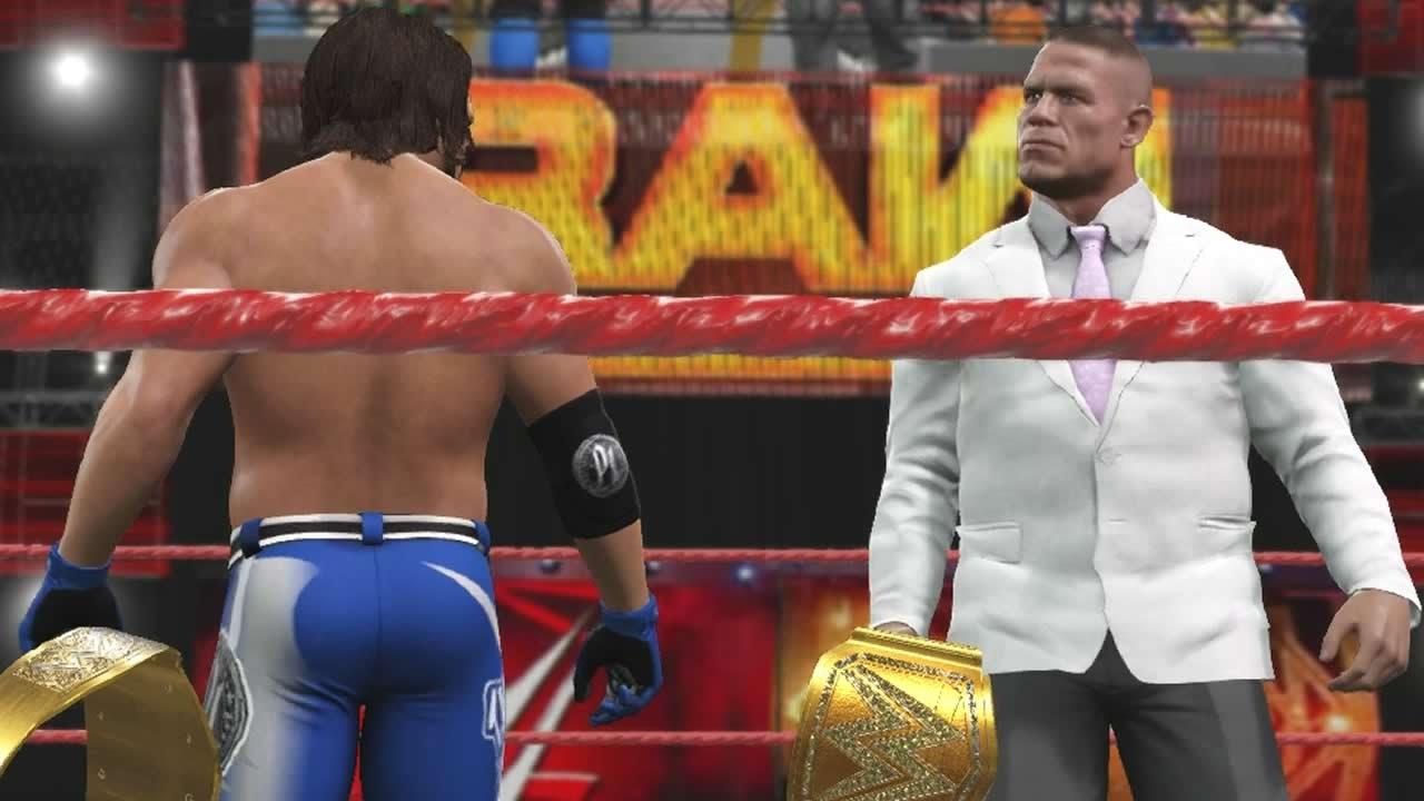 20 years of Smackdown #18 Kurt Angle 2019 TOPPS WWE SMACKDOWN
