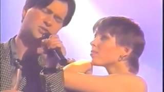 валерий Меладзе - Посредине Лета 1996