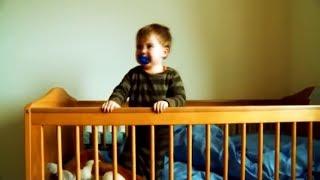 ТОП 6 САМЫХ СМЕШНЫХ наказаний ДЕТЕЙ