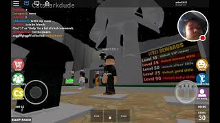 Can't be erased I'd for roblox