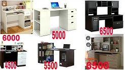 Study table price in india lowest || best study table with price