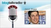 www blogtalkradio com login