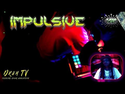 Mr Impulsive Live Stream