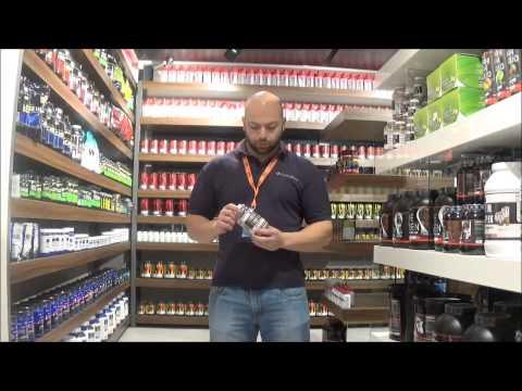 Рибено масло Omega 3 — HealthStore