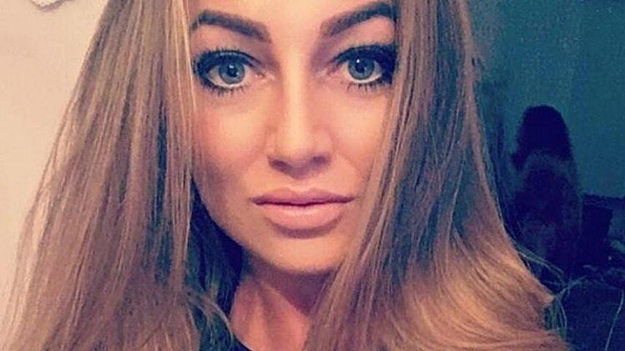 Telewizja Republika - płk P. Wroński o śmierci Magdaleny Żuk i detektywie Rutkowskim - Wolne Głosy