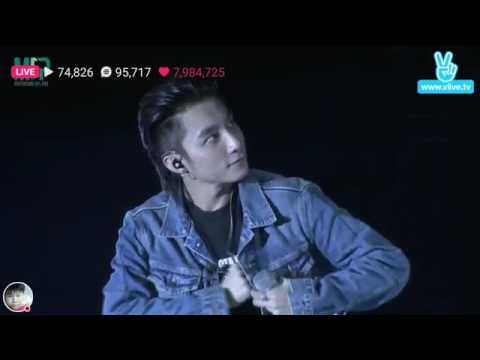 Sơn Tùng MTP & FRIENDS IN HANOI Full HD Không Che | Hé Lộ Ca Khúc Mới