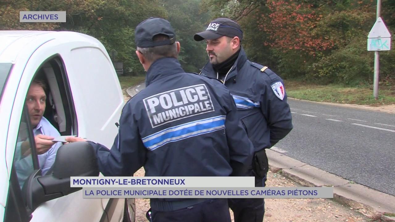 montigny-bretonneux-police-municipale-dotee-de-nouvelles-cameras-pietons