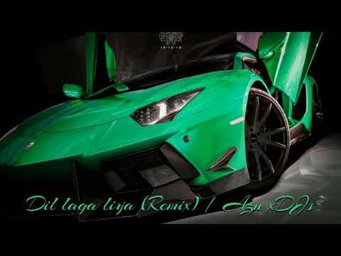 Dil Laga Liya (Remix)