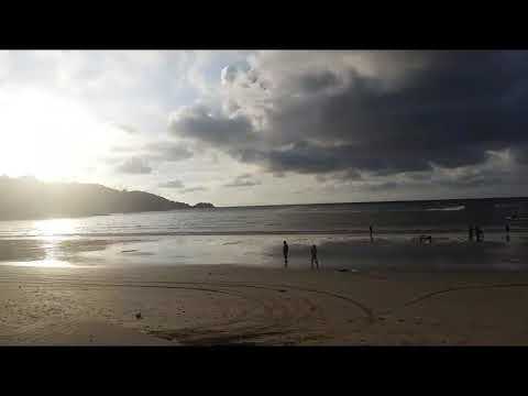 Phuket Thailand Travel Video