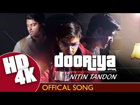 Pagal Punjabi Song Mp3 Download 2018 Djpunjab