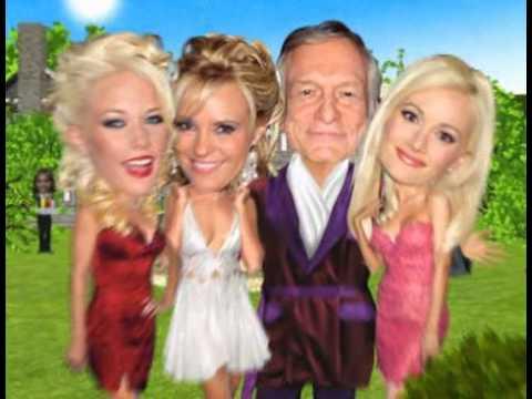The Girls Next Door Season 1 Episode 09 Under The Covers