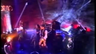 UK SFE 1995 - 06 - Dear Jon - One Gift of Love