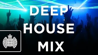 �������� ���� Deep House Mix ������