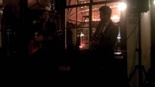 'Songbird' by Sofie van Dijck ft. Steve Johnsen