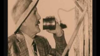Sir Henry Rawlinson -