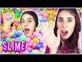 Oyun Alanı Oyun Evini Tamamla Slime Yap Eğlenceli Çocuk Videosu Dila Kent