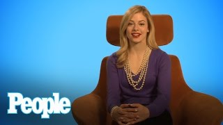 5 Fun Facts About Olympic Figure Skater Gracie Gold   People