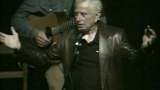 D.L. Menard & Jerry Devillier live 4.11.15 La Porte En Arrière