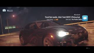 Need for Speed™_20181208054010