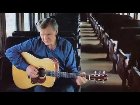 Doc Watson - Highway of Sorrow
