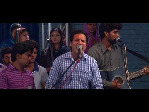 Ho Teri Stuti By Sajid Tanveer - Barkat Tv Official