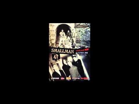 Smallman - Two rivers