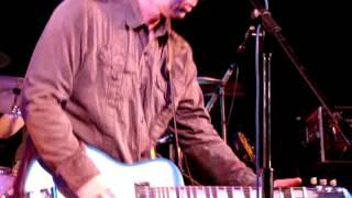 """TomTom Sunday, Tribute to Tom Ardolino, """"Howard Johnson"""