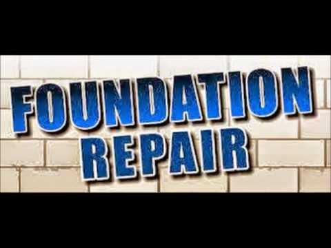Find Verified Foundation Repair Contractors in Dallas