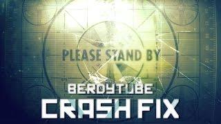 Fallout 4 - Crash Fix Tutorial Please Stand By Crash Startup Crash