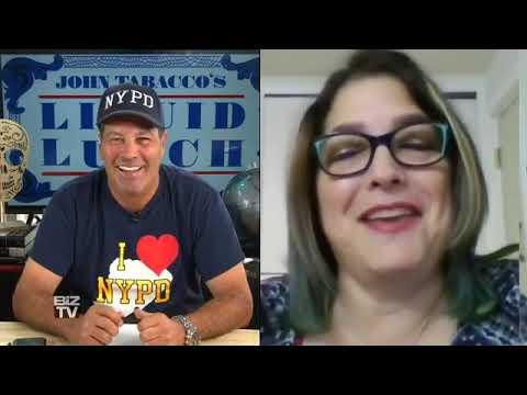 What does John's future look like? Psychic medium Francine Tesler tells all