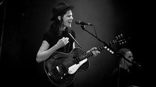 James Bay - Hold Back The River (Radio 1's Big Weekend 2015)
