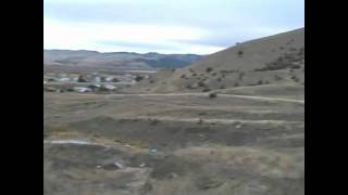 Ranch Land Houses For Sale In Town Offramp Freeway 4 Subdivide Investment