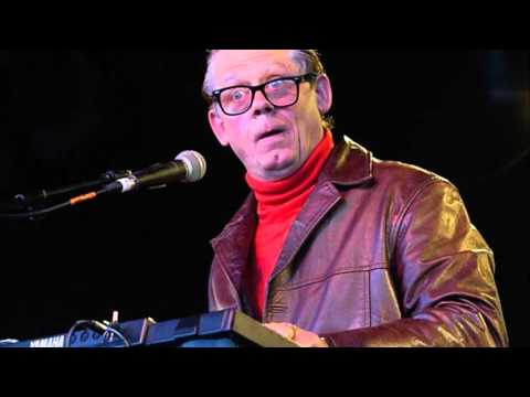 JOHN SHUTTLEWORTH'S LOUNGE MUSIC S1E1