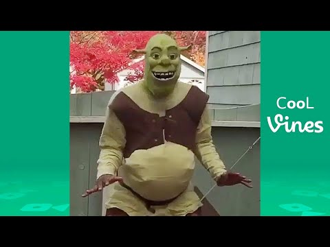 Funny Vines October 2019 (Part 1) TBT Clean Vine | FUNNY Download | Hd video {New}