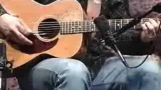 Tommy Emmanuel - Classical Gas