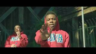 D1 Spinks - Stay the Same (Official Video)