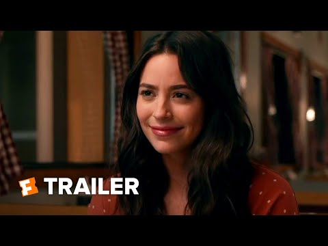 The Half of It Trailer #1 (2020) | Movieclips Indie