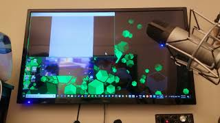 Fastest way to launch SteamVR w/ WMR headsets